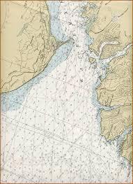 Alaskan Aleutian Islands Map Aleutian Islands Mappery
