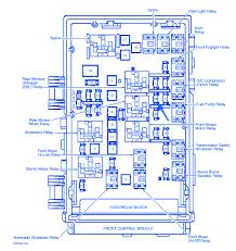 01 dodge caravan fuse box wiring diagram 2001 caravan fuse diagram wiring diagram expert 2001 dodge caravan sport fuse box location 01 dodge caravan fuse box