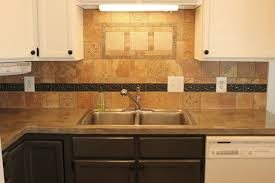 Cement Over Tile Countertops Diy Concrete Kitchen Countertops A Step By Step Tutorial