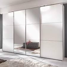 Kleiderschrank Holz Ikea Super Ikea Schrank Weiß Mit Spiegel Ideen