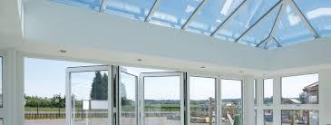office glass windows. RH Aluminum | Glass Doors Windows Office Fabrication And Installation