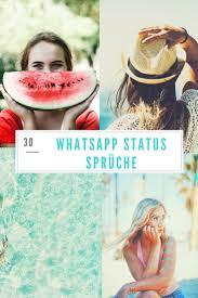 Das Sind Die Coolsten Whatsapp Sommer Sprüche 2018 Lustige Sprüche