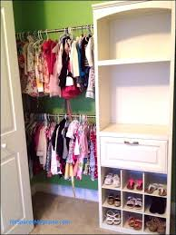 surprising allen roth closet system accessories and closet organizer