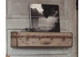 metal suitcase shelf. Delighful Metal Make The Most Of Blank Wall Space With This Charming Distressed Suitcase  Shelf A Great Spacesaver That Provides A Unique Display For Any Your  For Metal Suitcase Shelf I