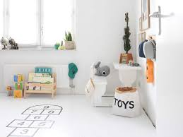 Babykamer En Kinderkamer Vloer Inspiratie Welke Vloer Is Kidsproof