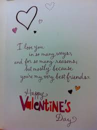 Valentines Day Quotes For Kids Valentines Day Quotes