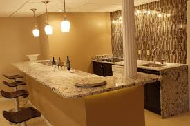 Backsplash For Bianco Antico Granite Best Inspiration Design