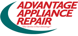 refrigerator repair near me. appliance doctor refrigerator repair near me