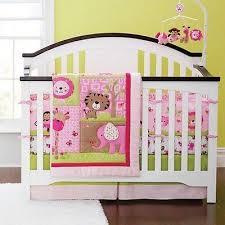 baby cot bedding baby nursery bedding