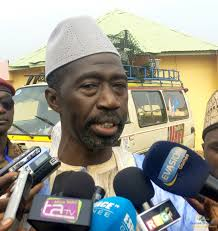 Réligion: les Guinéens fêtent la fin du mois de Ramadan ce vendredi