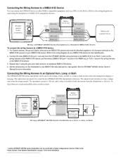 garmin gpsmap 441s installation instructions type your new search above