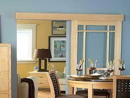 top mount sliding door perfect wall mount sliding doors interior top design ideas top mount sliding door hardware