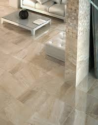 Alpina Stone & Sand 18x18 Floor Tile – ECO TILE IMPORTS
