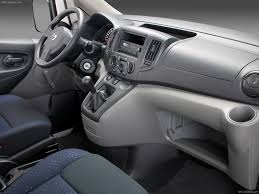 2015 nissan nv200 interior. nissan nv200 2010 interior 2015 nv200