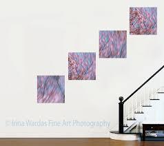 brilliant 70 5 piece wall art set inspiration design of 51 5 piece  on 6 piece wall art set with nice 6 piece canvas wall art inspiration wall painting ideas