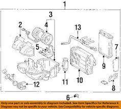 mercedes oem 94 99 s320 air conditioner expansion valve 1408300484  at 96 Mercedes Sl500 Air Conditioning Wiring Diagram