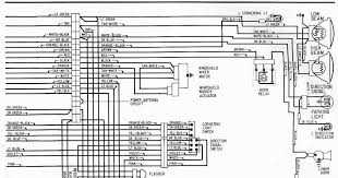 wiring diagrams schematics 1963 cadillac series 60 and 62 part 2 wiring diagrams schematics 1963 cadillac series 60 and 62 part 2 wiring diagram schematic