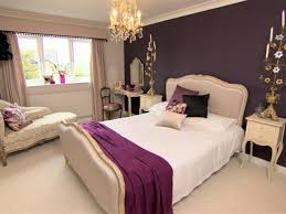 Remodelling Your Interior Design Home With Luxury Fancy French Boudoir  Bedroom Ideas And Make It Great