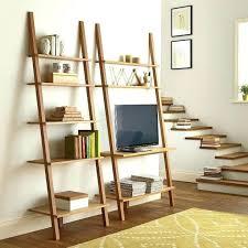 medium size of shelf smart white ledge shelf set best of 23 inspirational decorative wall shelves