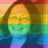 Pearl Wolfe (pearl2347) on Pinterest