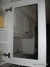 cabinet door glass clips choice image doors design modern rh abrash org