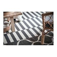yellow rug ikea home design gray rug great handmade striped grey x cm yellow chevron rug yellow rug ikea