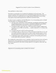 Apa Letter Format Business Example Cover Template Sample To Senator