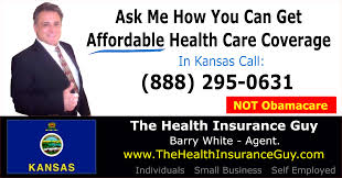 business health insurance plan quote small texas quotes kansas