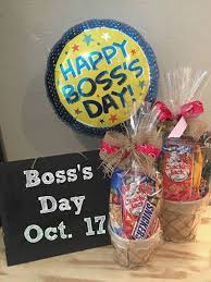 valentine s day gift baskets inspired best boss s day gift ever gift ideas