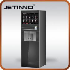 Protein Shake Vending Machine Extraordinary Protein Shake Powder Energy Drinks Blending Vending Machine For Gym