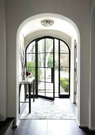 iron and glass front doors my kind of glass front doors modern iron and glass front iron and glass front doors