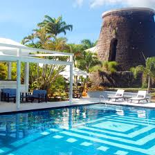 Hotel Caraibi 104 Hotel Di Lusso Caraibi Boutique Hotel Caraibi Tablet Hotels