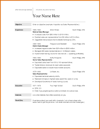 Latest Resume Download Free job resume format download letter format business 59
