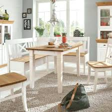 Kleiner Esstisch Fur Kuche Elegant Kleiner Tisch Kche Neu Kleiner