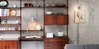 living room lighting guide. The Original 1227™ User Guide - Part 2: Living Room Lighting L