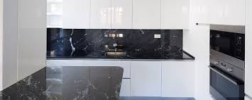 granite countertops need to be resealed share this