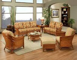 wicker sunroom furniture. mahalo rattan and wicker sunroom group from specialties americanrattancom furniture i