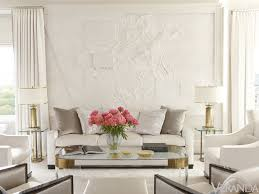 Small Picture Top NYC Interior Designers 25 of The Best Firms in New York City