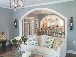 Navy Blue Living Room 1000 Ideas About Blue Living Rooms On Pinterest Navy Blue Throw