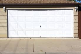 16 ft garage doorGarage 16 Ft Garage Door  Home Garage Ideas