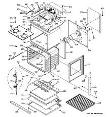 ge jtp90sm1ss oven microwave combo parts and accessories at ge jtp90sm1ss