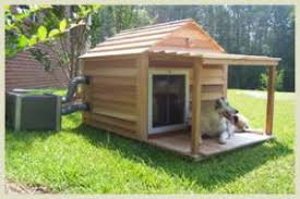 air conditioning dog house. fifth. a_dog_house_with_air_conditioning06. and last but not least the final dog house with an air conditioning e