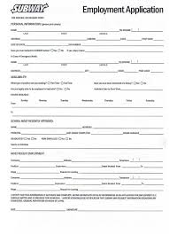 Employment Job Application Form Printable Job Application Forms Online Forms Download And Print