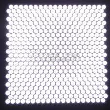 led backlight panel led bathroom light diy led panel light led backlighting panels