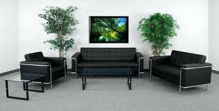 inspirations waiting room decor office waiting. Fascinating Seating Area Furniture Reception Room Chairs Office All Waiting Inspirations Medical Decor Y