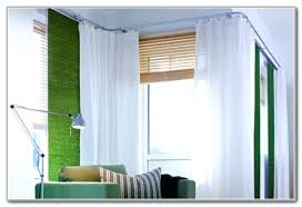 l shaped curtain rod t ist shower curtain rod l shaped india