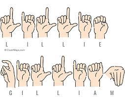 Lillie L Gilliam, (502) 425-4377, Louisville — Public Records ...