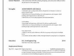 Resume Sample For Hospital Job Resume Sample For Hospital