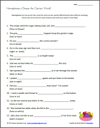 15 FREE Homonyms Worksheets further Homophones worksheet   Free ESL printable worksheets made by as well  further Homophones Worksheets   there  their  they're Homophones Worksheet besides Homophones Worksheets   Have Fun Teaching also Homophone Practice   Worksheets  Sentences and Reading worksheets as well 2nd Grade Homophone Worksheets   Education likewise Great page with a lot of free printable Homophone worksheets furthermore Homophones Worksheets   Have Fun Teaching also Homonyms   Education posters   Pinterest   Language  Language arts moreover 26 best Homophones images on Pinterest   Word study  Word work and. on third grade homophones worksheets