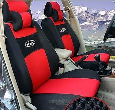heated car seat covers halfords awesome cushioned car seat cover new car seat covers not moves